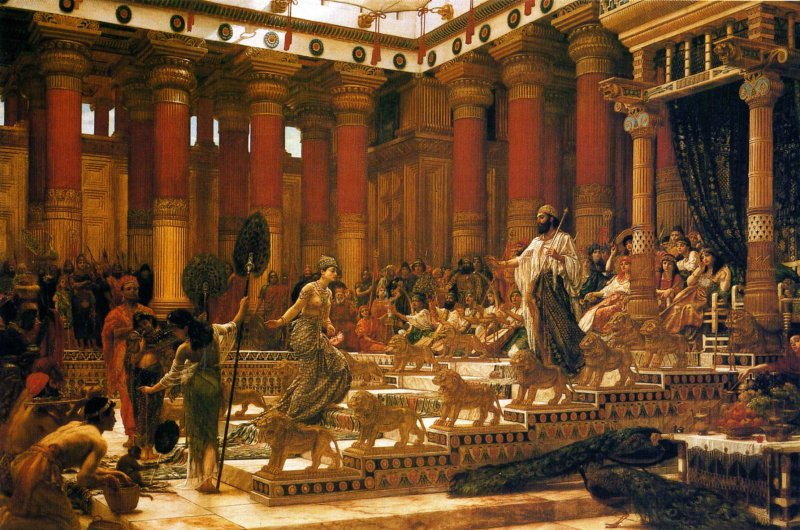 800x530x27The Visit of the Queen of Sheba to King Solomon27 oil on canvas painting by Edward Poynter 1890 Art Gallery of New South Wales.jpg.pagespeed.ic.zjvdTN-TqY