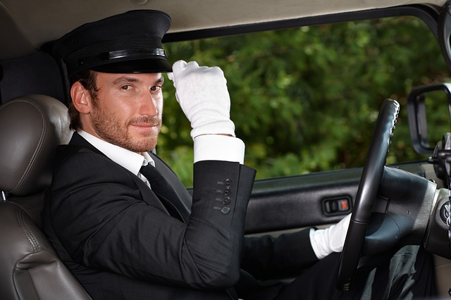 chauffeurs-hire-966695 640