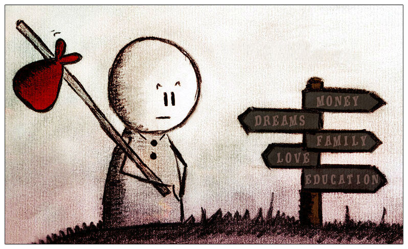 lackofdirection01