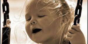 基督徒的EQ力=在主里常常喜乐
