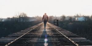 读经之路(26)读圣经的计划(五)