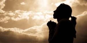 爱发脾气的的我,其实很想成为基督徒!