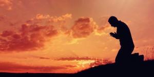 遇见信仰(第3问)祷告真的有用吗?如果有,如何祷告最有效呢? (修订版)