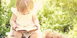女儿的读书升学压力