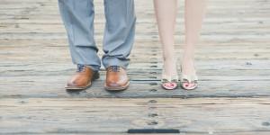【婚姻见证】属我们的故事