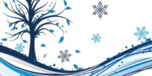 """【福音小品】""""圣诞""""的意义"""